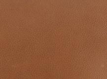 Shop Authentic, Used Designer Handbags & Purses | LePrix