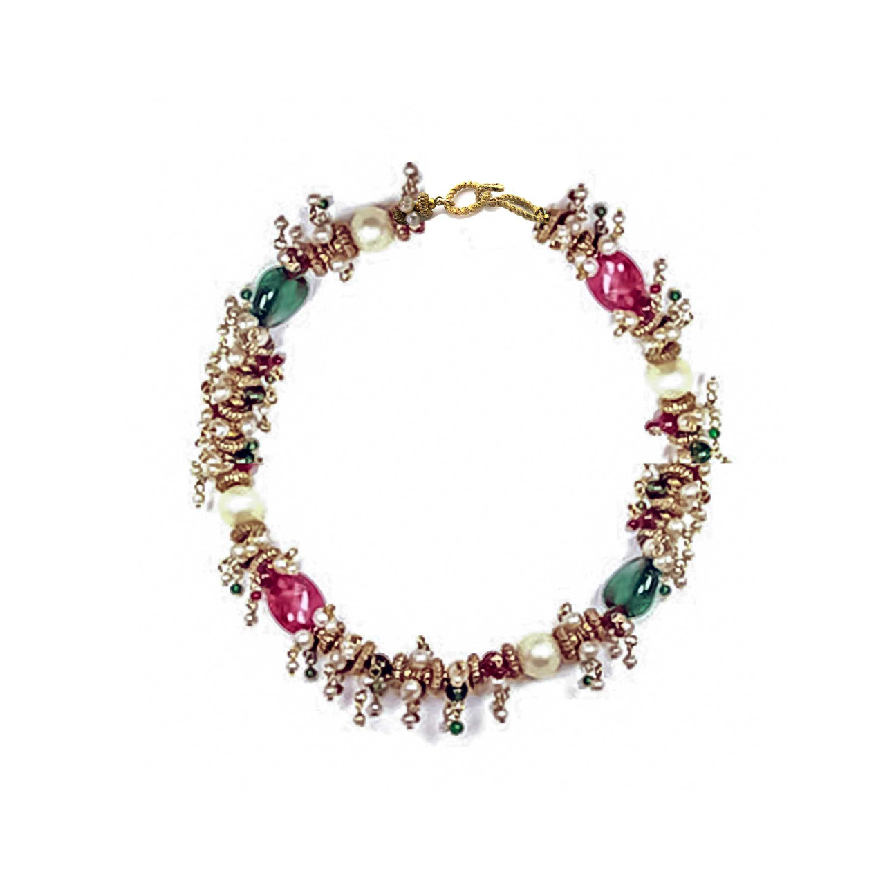 Chanel Jewelry   Designer Consignment Online