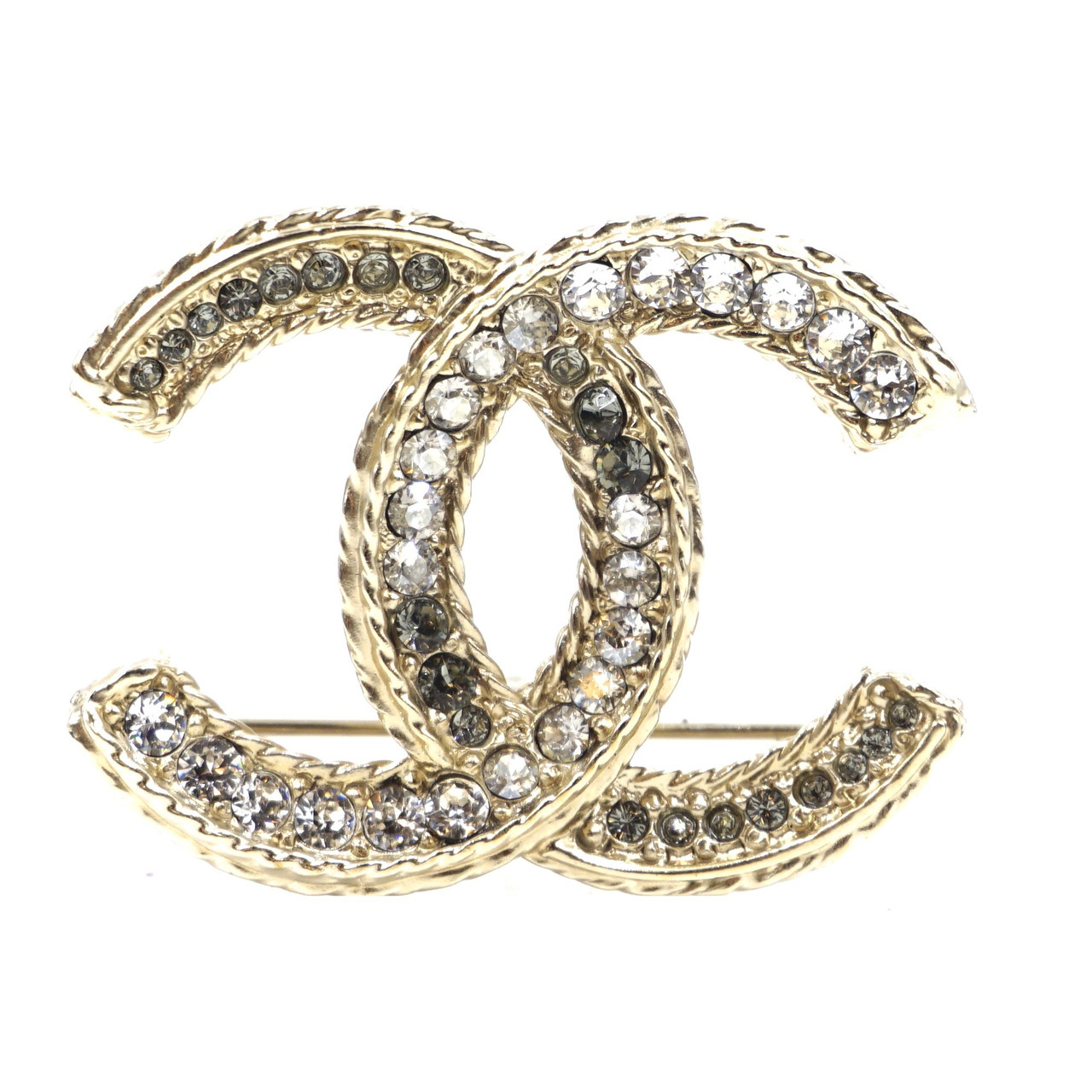 Shop Authentic, Luxury Brand Jewelry on Consignment | LePrix
