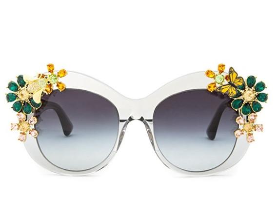Shop Authentic, Pre-Loved Designer Sunglasses at LePrix