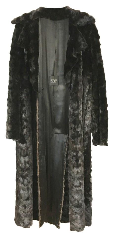 Shop Authentic, Pre-Loved Designer Clothing at LePrix