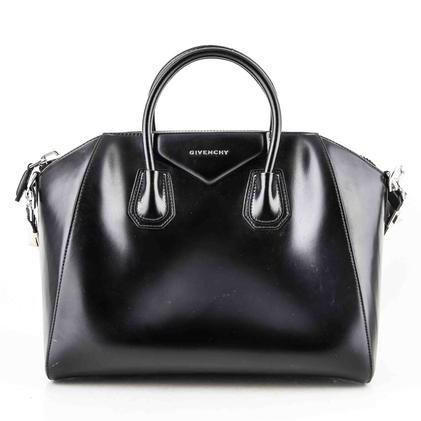 Shop Authentic, Used Designer Handbags & Purses   LePrix