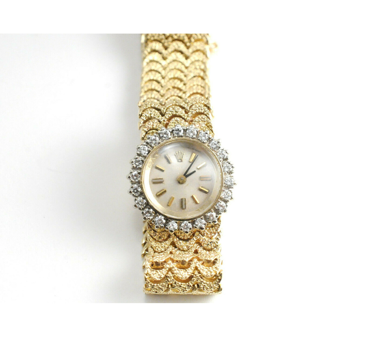 Shop Authentic, Luxury Brand Jewelry on Consignment   LePrix